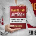 Email Marketing für Autoren