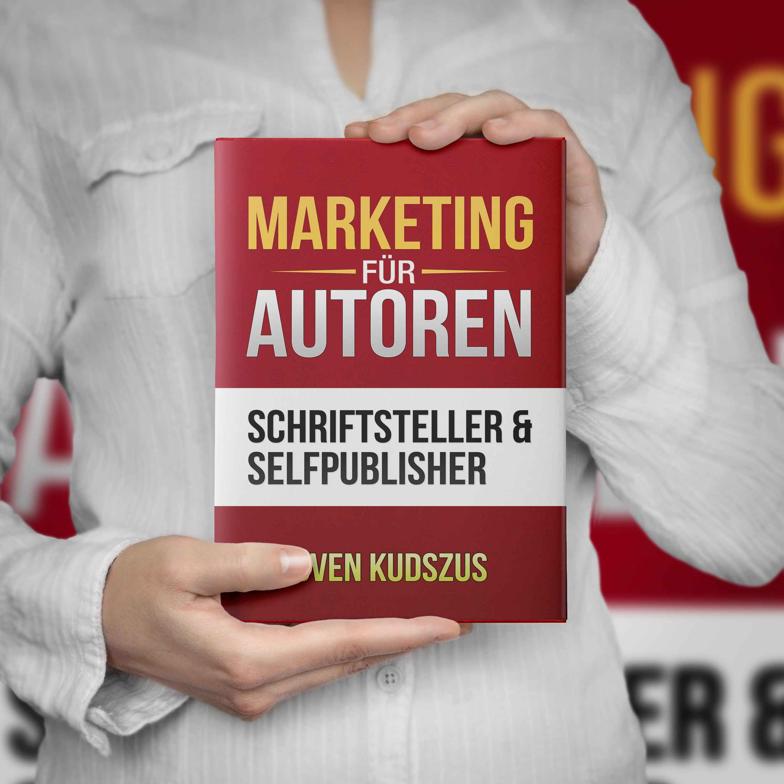 Email Marketing für Autoren